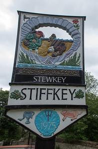 Stiffkey