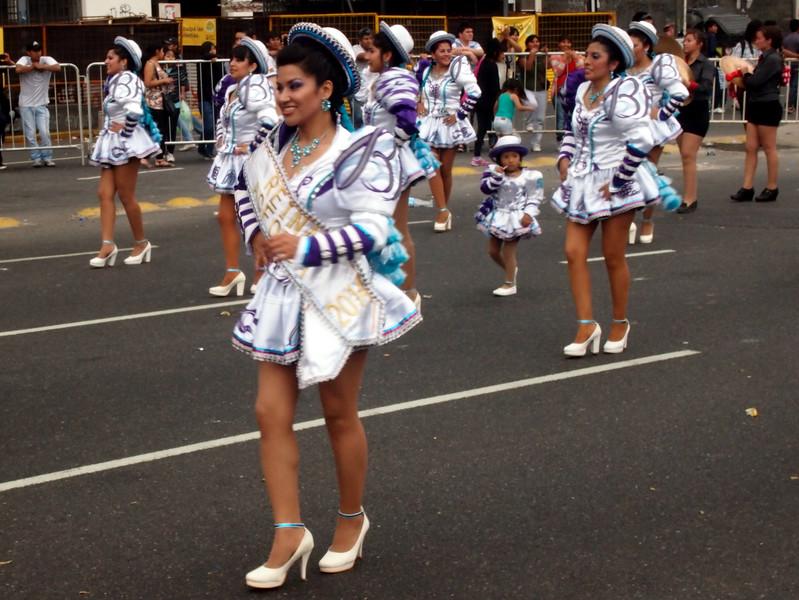 PA184353-dancing-girl.JPG