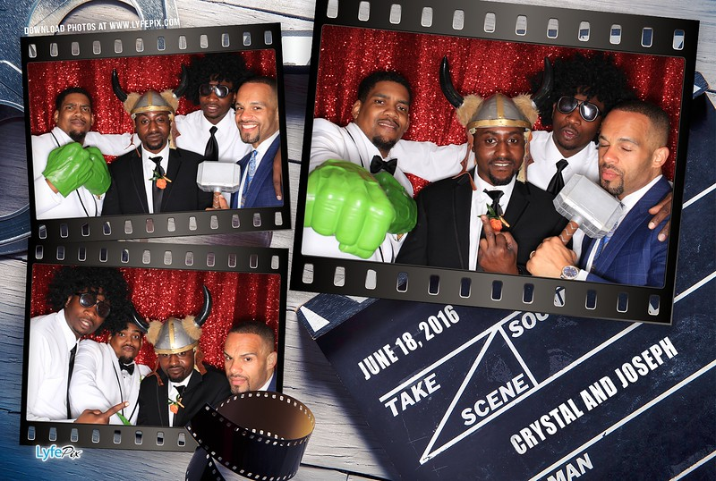 wedding-md-photo-booth-101420.jpg