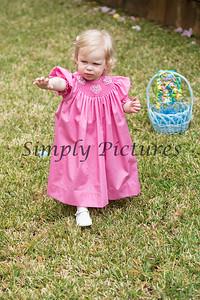 Easter  007