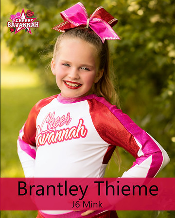 CS Brantley Thieme (Y2 silk)
