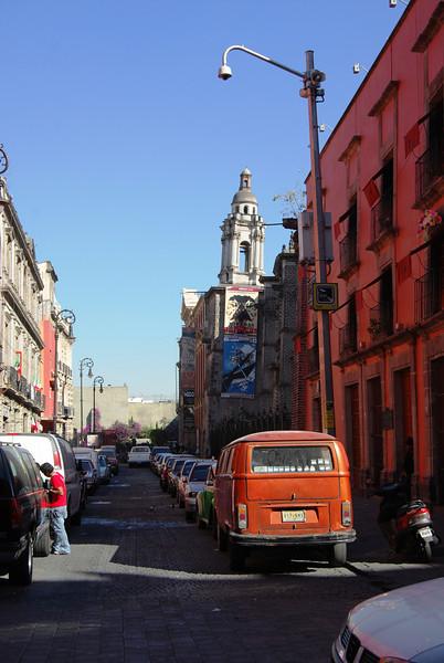 Mexico City 12-5 (52).JPG