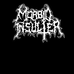 MORBID INSULTER (SWE)