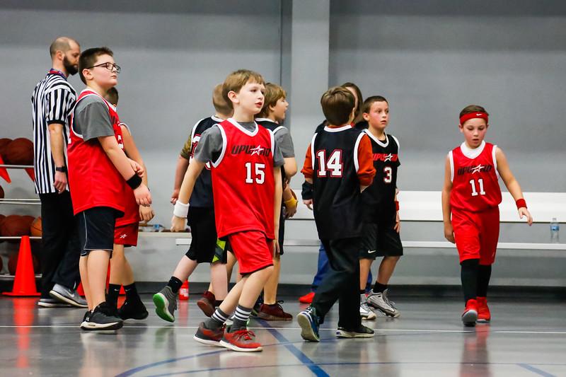 Upward Action Shots K-4th grade (1196).jpg