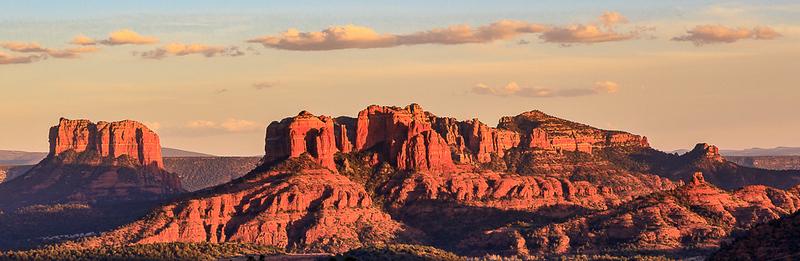 Red Rock Sunset_John Hoffman.jpg