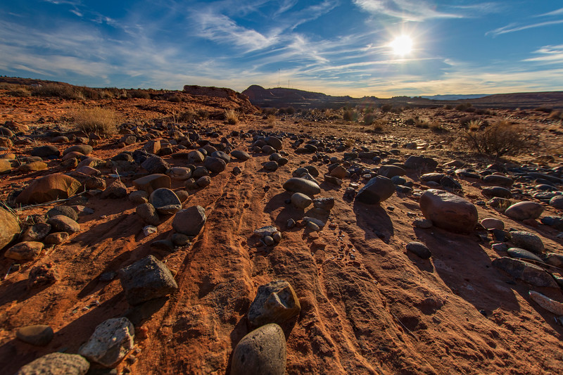 River-Rocks-redsandstone-PageAZ.jpg