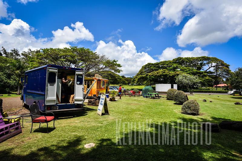 Kauai2017-144.jpg