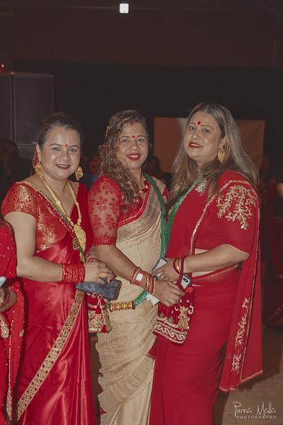 Teej Festival 2019 by NWGN 117.jpg