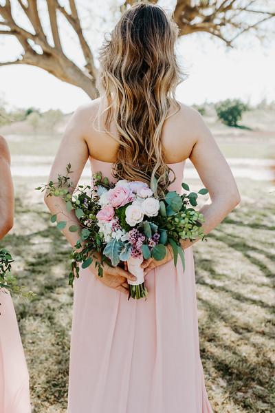 Casey-Wedding-9652.jpg