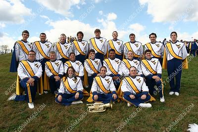 2007 Section Photos