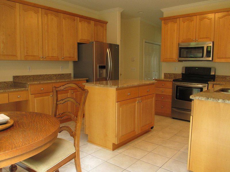 Roswell Home For Sale In Parkwood GA Neighborhood (85).JPG