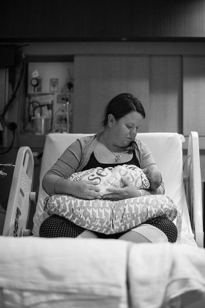 Rose_Maternity-43.jpg