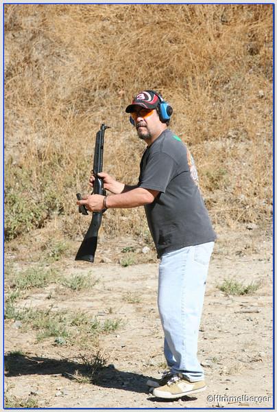 Shooting 11-4-06 012.jpg