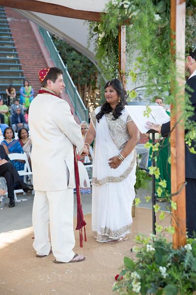 BAP_HERTZBERG-WEDDING_20141011-121.jpg