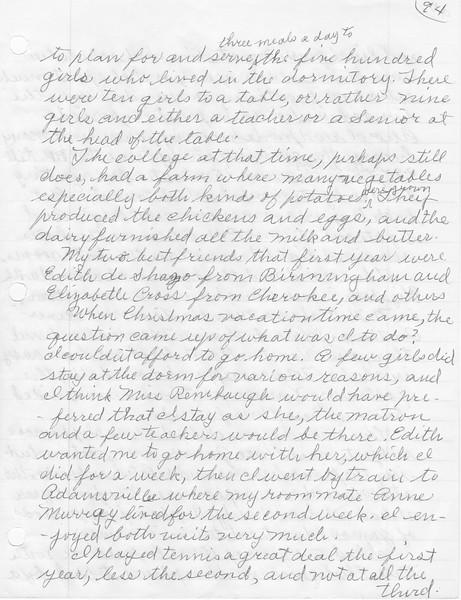 Marie McGiboney's family history_0094.jpg
