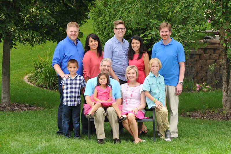2015-07-25 Family Portraigs 2015 059.JPG