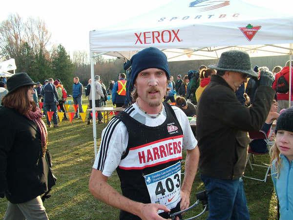 2005 Canadian XC Championships from Steve Osaduik - NationalXC063.jpg