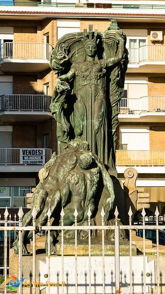 Civitavecchia-01230.jpg