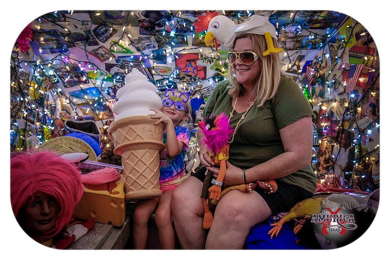Sirena Fest Salado 10-07-17-11729.jpg