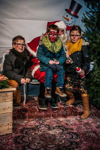 kerstmarkt 2016 (57).jpg