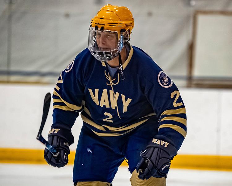 2019-10-05-NAVY-Hockey-Alumni-Game-20.jpg