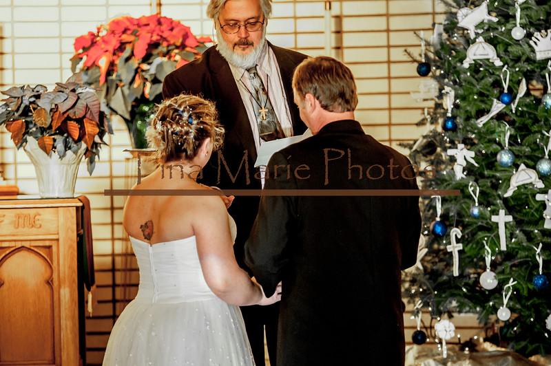 Toms wedding (40 of 69).jpg
