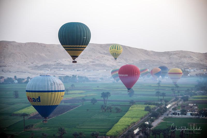 balloon_20130226_2415.jpg