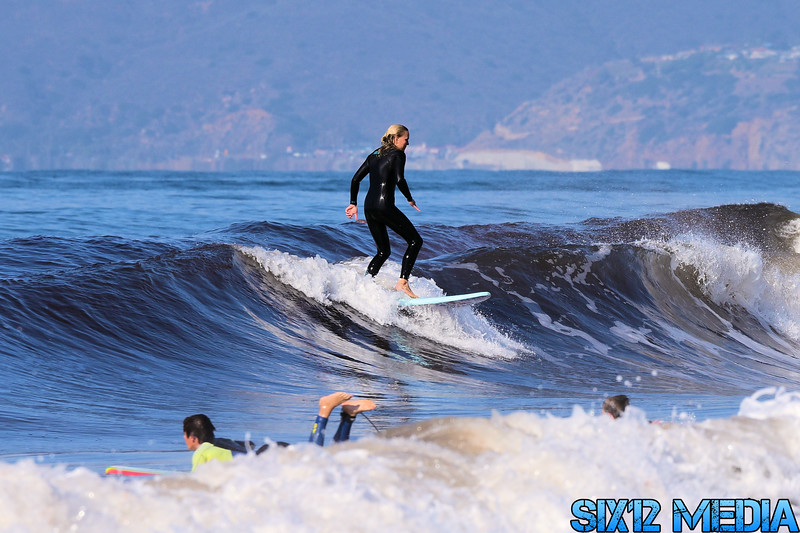 dogtown surf-322.jpg