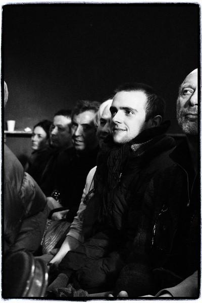 London Intensive March 2013_g (12a).jpg