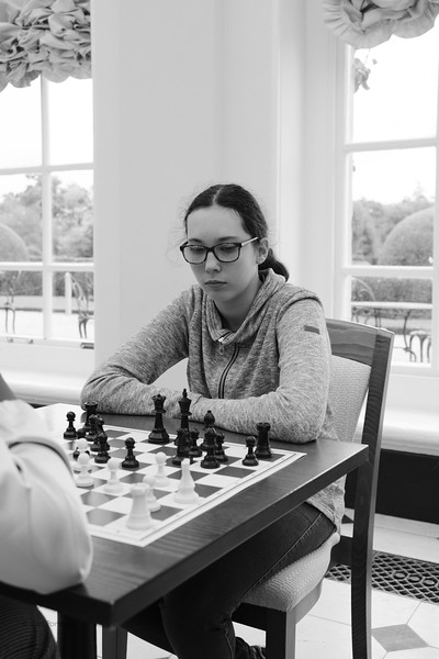Blenheim Chess 2019 (454).JPG