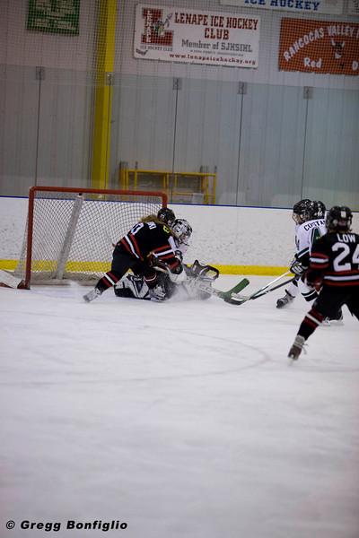 Jaguars Hockey-039.jpg