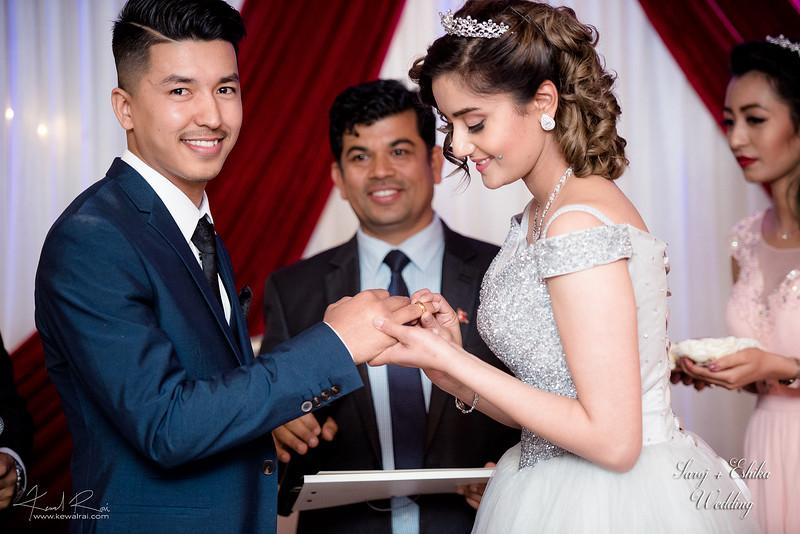 Saroj Eshika Wedding - Web_final (329).jpg