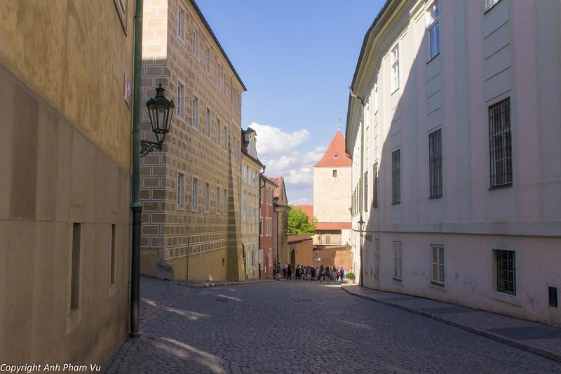 Telyans in Prague July 2013 303.jpg