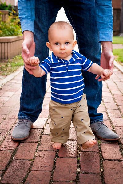 Philips Family photos-22.jpg