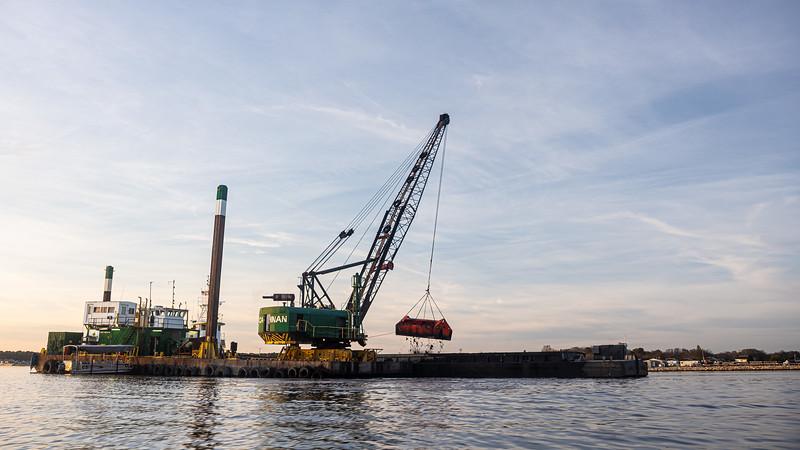 Wellfleet Harbor dredging.jpg