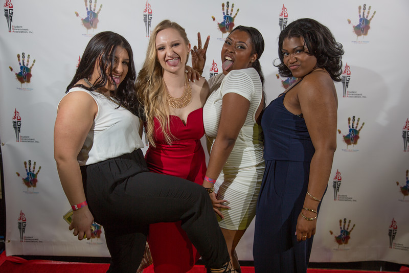 ReadyToGoProductions.com_NJ_step and repeat-5491.jpg