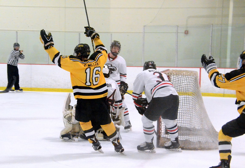 170922 Junior Bruins Hockey-087.JPG