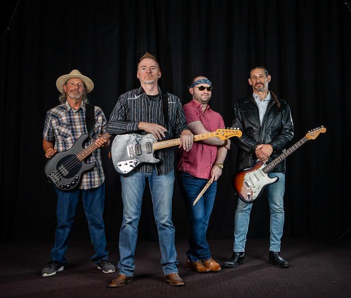 Alabama Tribute-Pelky-July 2021