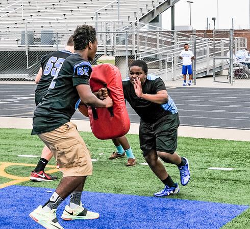 Kids Spring Football Camp 05-28-16-10