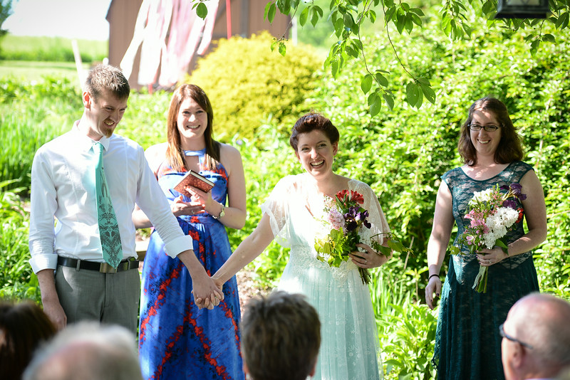 ceremony1-1399.jpg