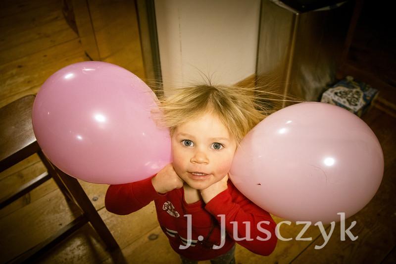 Jusczyk2020-0962.jpg