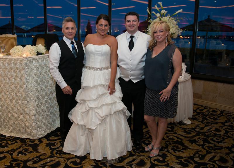 Wedding of Mike and Nicole-1808.jpg