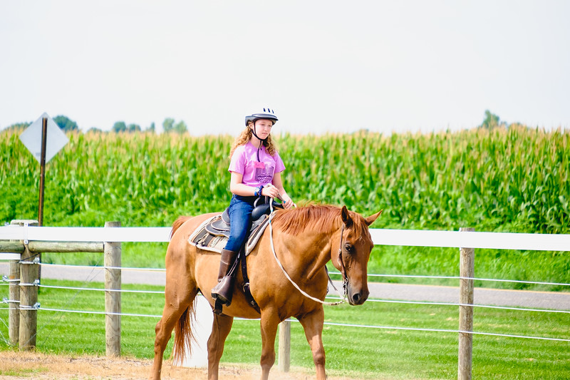 equestrian-194.jpg