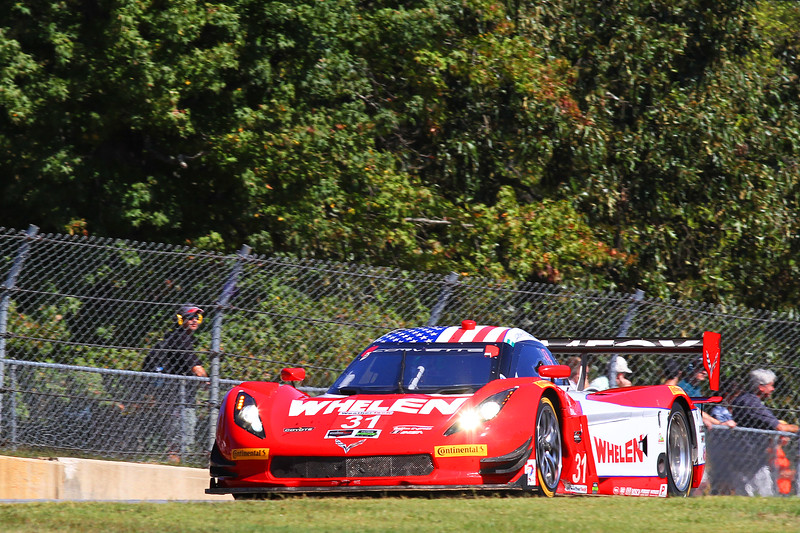 Petit2-16-race_3053_#31AXRWhelen.jpg
