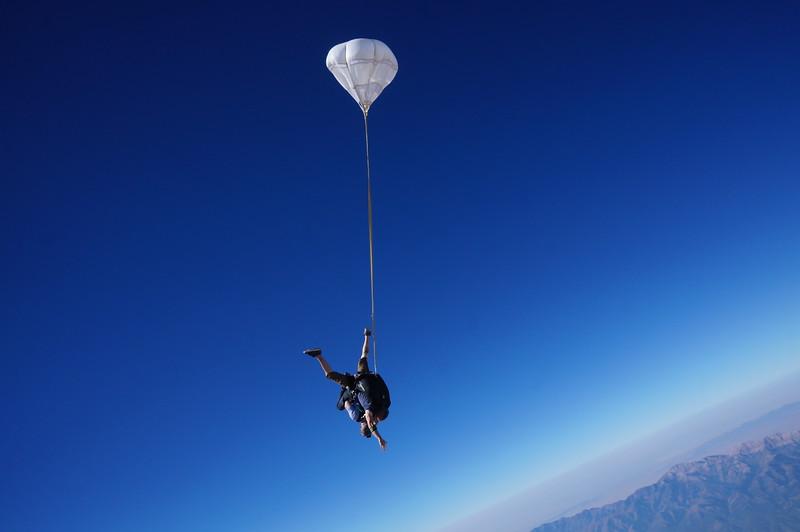 Brian Ferguson at Skydive Utah - 52.JPG