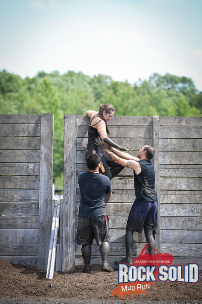 Rock Solid Mud Run 2014 - 2 - 1057.jpg