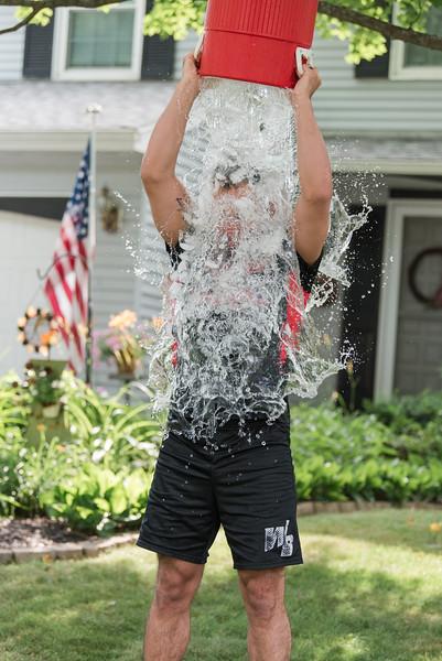 JJ Ice Bucket Challenge 2020-10.jpg