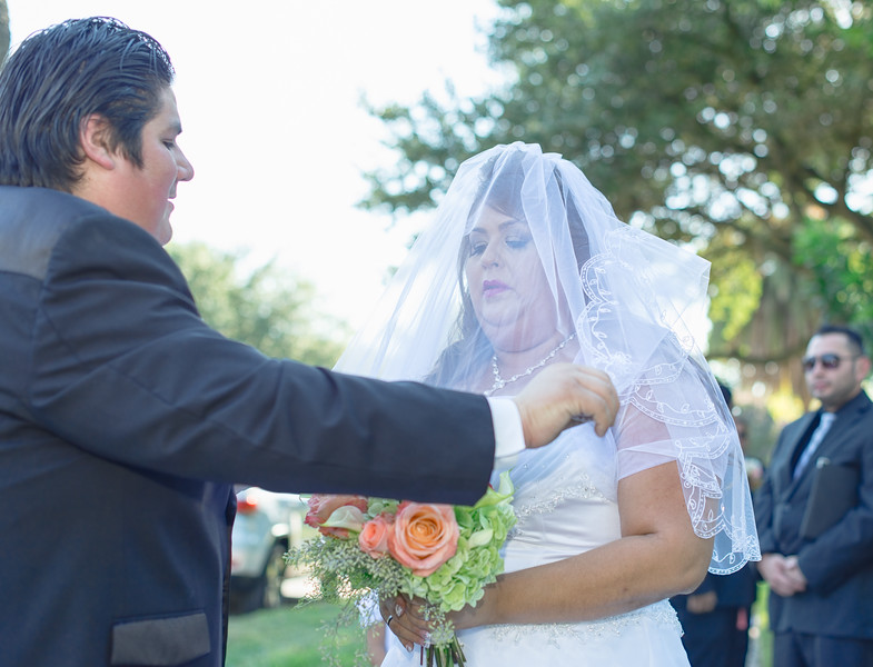 Houston-Santos-Wedding-Photo-Portales-Photography-42.jpg