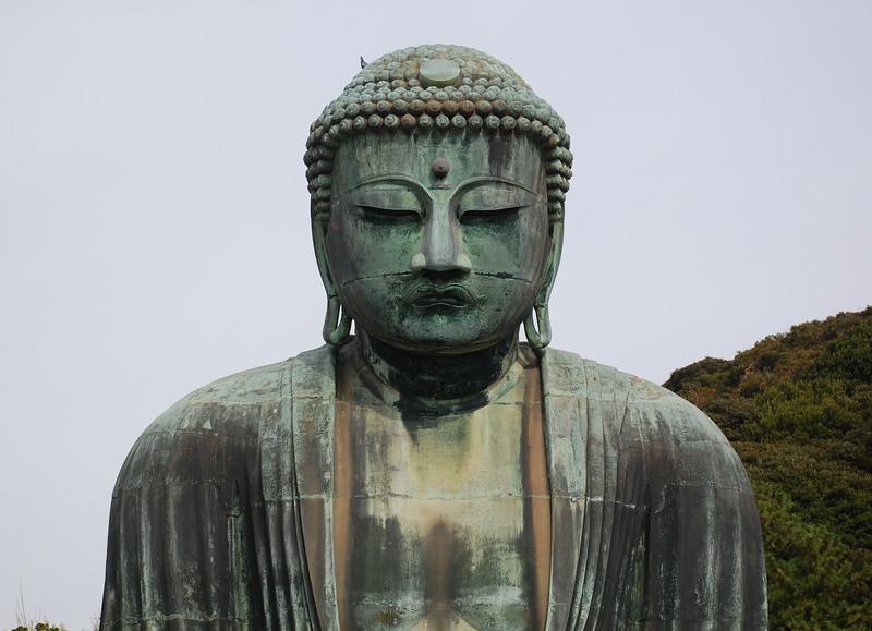15-Japan09_2194.JPG