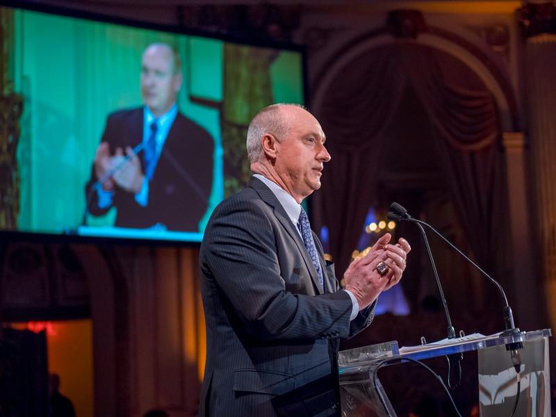 051217_3625_YBMLC Awards NYC.jpg